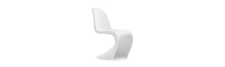 Loja Ouvidor - Vitra - Cadeira Panton (2)
