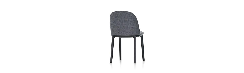 Loja Ouvidor - Vitra - Cadeira Softshell (2)