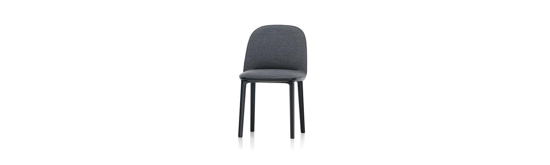 Loja Ouvidor - Vitra - Cadeira Softshell (3)