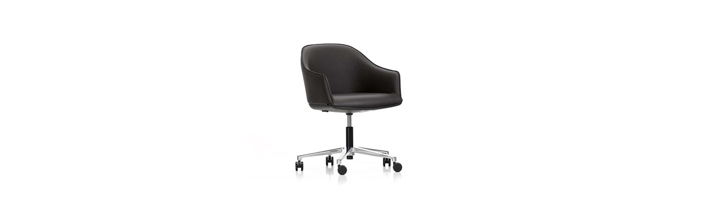 Loja Ouvidor - Vitra - Cadeira Softshell CB (4)