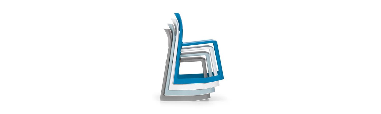 Loja Ouvidor - Vitra - Cadeira Tip Ton (1)