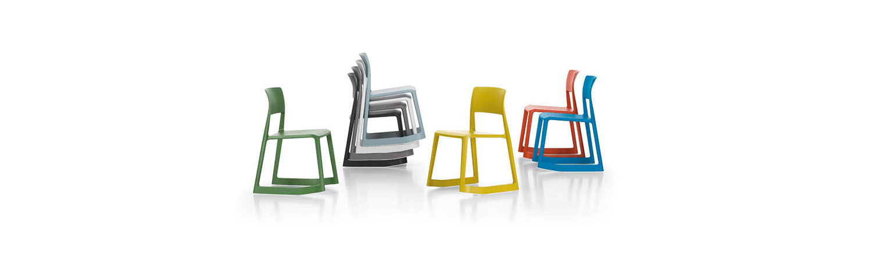 Loja Ouvidor - Vitra - Cadeira Tip Ton (2)