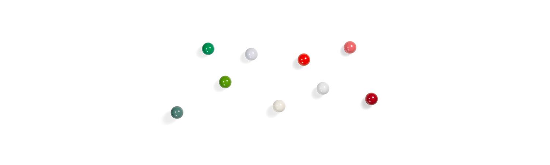Loja Ouvidor - Vitra - Coat Dots (1)