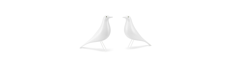Loja Ouvidor - Vitra - Eames House Bird (2)