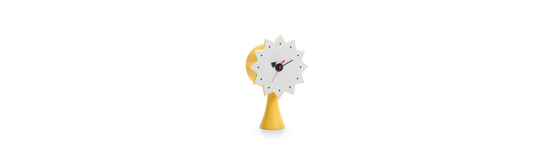 Loja Ouvidor - Vitra - Relógio Ceramic (1)