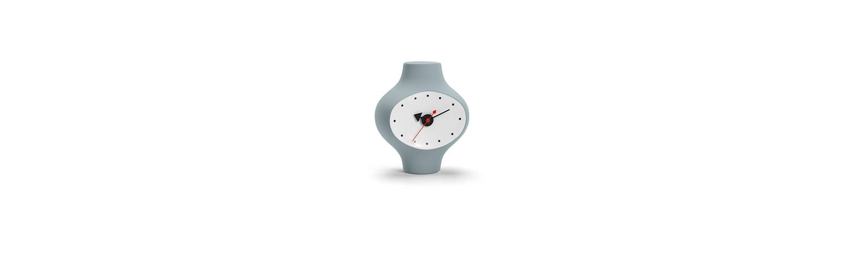 Loja Ouvidor - Vitra - Relógio Ceramic (2)
