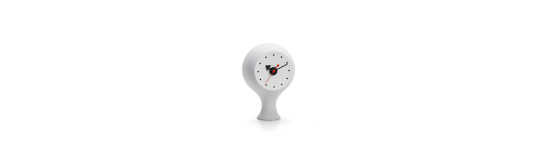 Loja Ouvidor - Vitra - Relógio Ceramic (3)