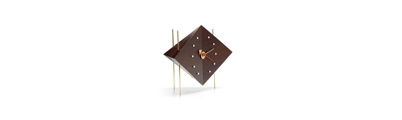 Loja Ouvidor - Vitra - Relógio Diamond