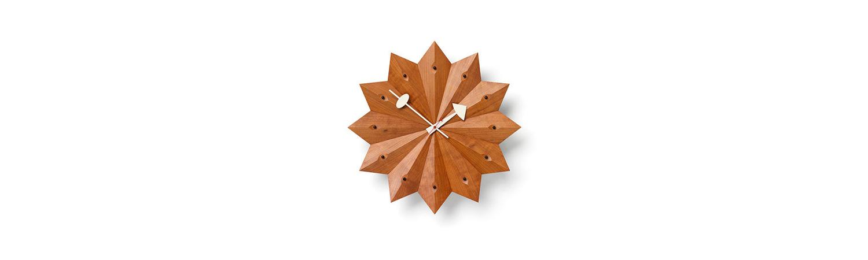 Loja Ouvidor - Vitra - Relógio Fan