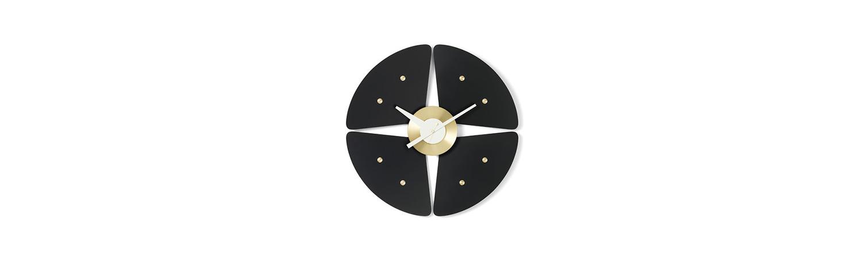 Loja Ouvidor - Vitra - Relógio Petal