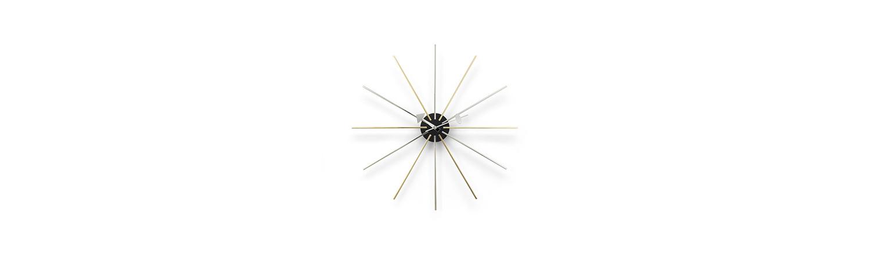 Loja Ouvidor - Vitra - Relógio Star