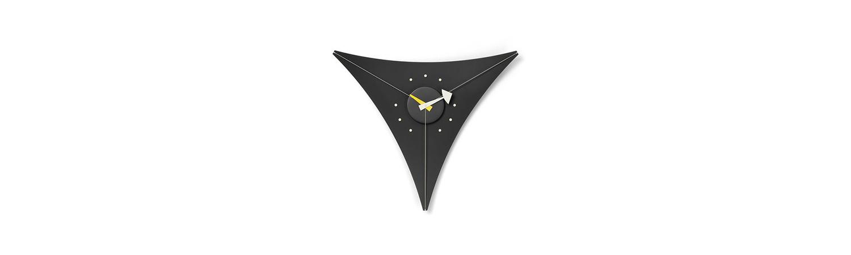 Loja Ouvidor - Vitra - Relógio Triangle Clock