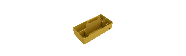 Loja Ouvidor - Vitra - Toolbox (1)