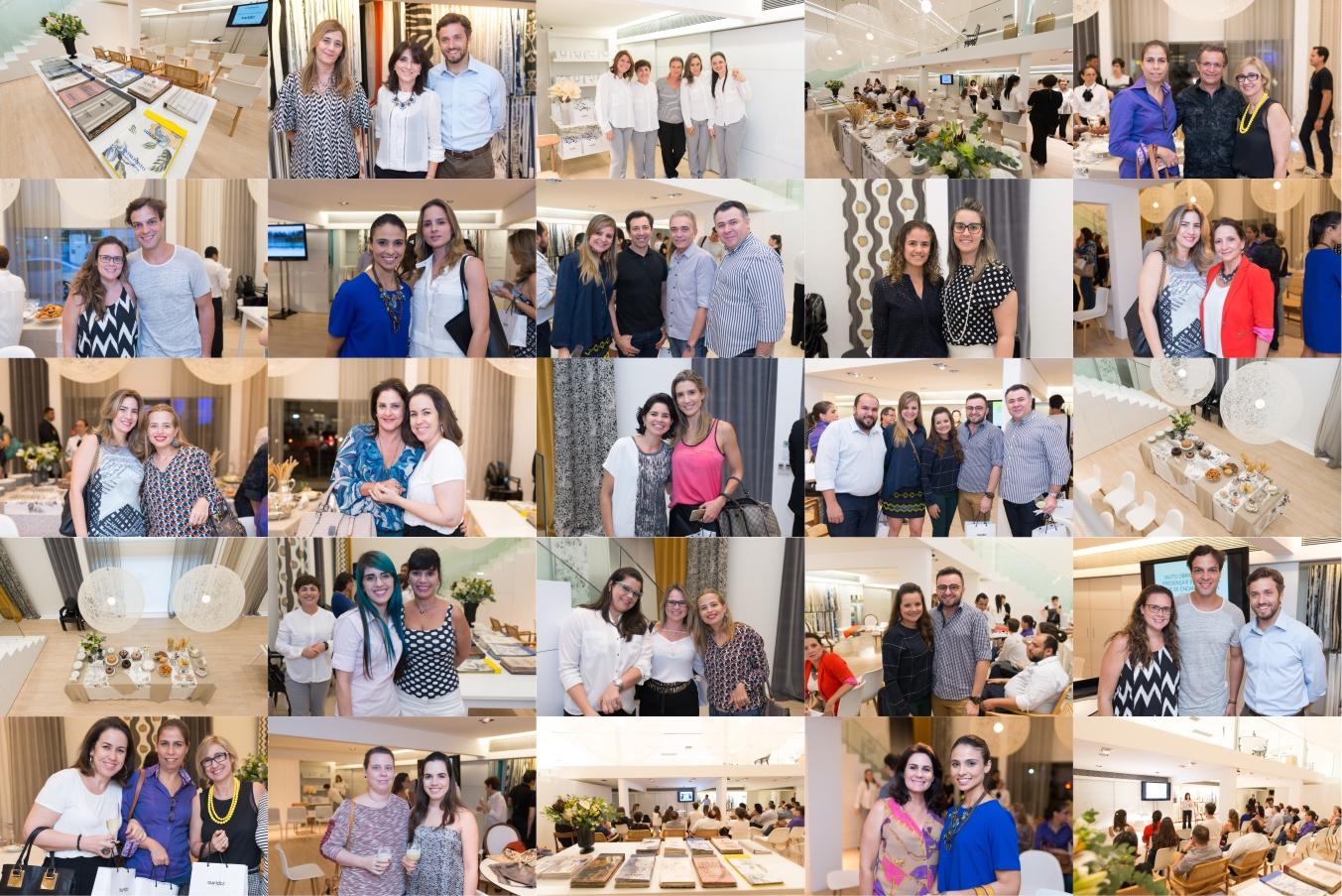 fotos-evento-14297994590