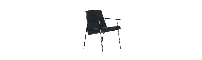 Loja Ouvidor - Cadeira Zina (1)