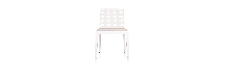 Loja Ouvidor - Jader Almeida - Cadeira 177 (1)