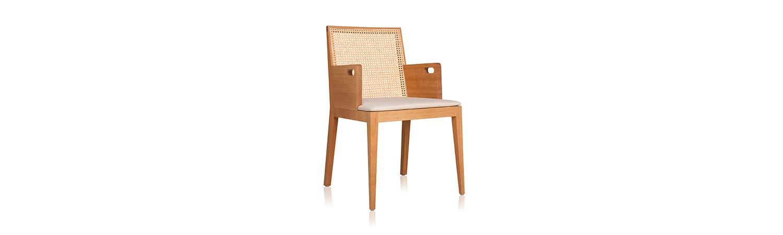 Loja Ouvidor - Jader Almeida - Cadeira 177 (2)