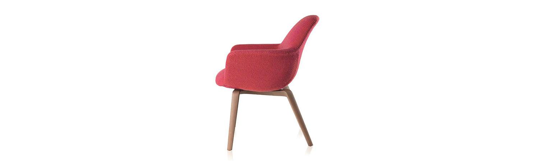 Loja Ouvidor - Jader Almeida - Cadeira Dora (1)