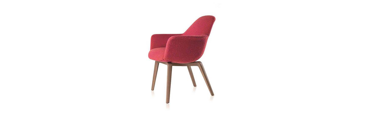 Loja Ouvidor - Jader Almeida - Cadeira Dora (2)
