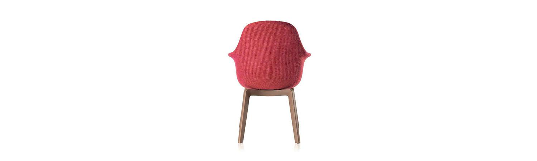 Loja Ouvidor - Jader Almeida - Cadeira Dora (3)