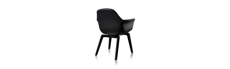 Loja Ouvidor - Jader Almeida - Cadeira Dora (4)