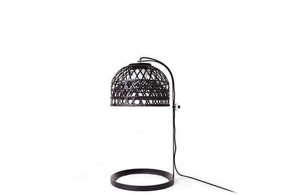 Emperor Table Lamp