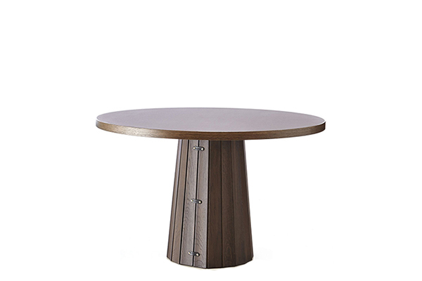 Container Table Bodhi