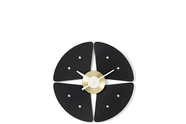 Relógio Petal
