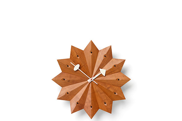 Relógio Fan