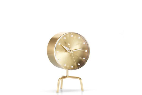 Relógio Tripod